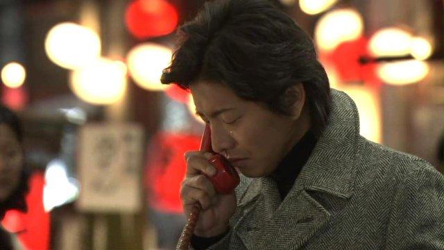 Kimura Takuya / Кимура Такуя / Тимка, Тимочка, Тимон  4 - Страница 2 885695dd42e7