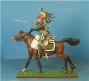 VID soldiers - Napoleonic french army sets Cdccb2868783t