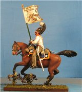 VID soldiers - Napoleonic russian army sets 76900dc8f5eet
