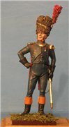 VID soldiers - Napoleonic french army sets 62f6c47a7ae3t
