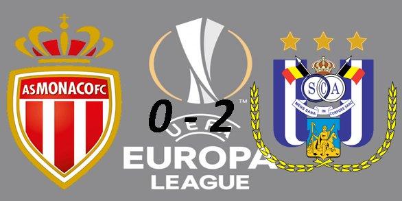 Лига Европы УЕФА 2015/2016 92fa66754209
