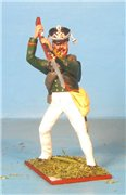 VID soldiers - Napoleonic russian army sets - Page 2 Ee663629e46ct