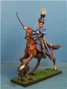 VID soldiers - Napoleonic prussian army sets 82b15cb3ec7bt
