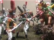 VID soldiers - Vignettes and diorams - Page 2 B328da6ab831t