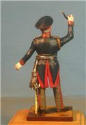 VID soldiers - Napoleonic prussian army sets B48ff119352bt