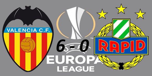 Лига Европы УЕФА 2015/2016 B134f5012982