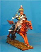 VID soldiers - Napoleonic british army sets 308faa045de3t