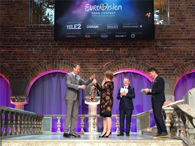 Евровидение 2016 F06d253d45ce