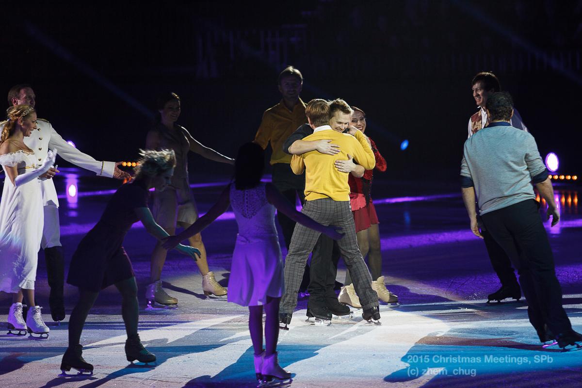Ледовые шоу 2015-2016 года - Страница 6 C5462ac0aab0