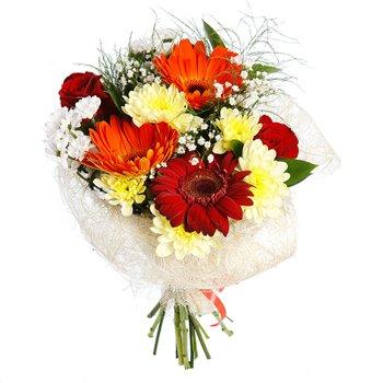 Поздравляем с Днем Рождения Елену (ленуля) Ae2f3352594ft