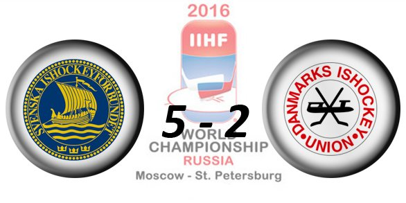 Чемпионат мира по хоккею с шайбой 2016 34b41774818e