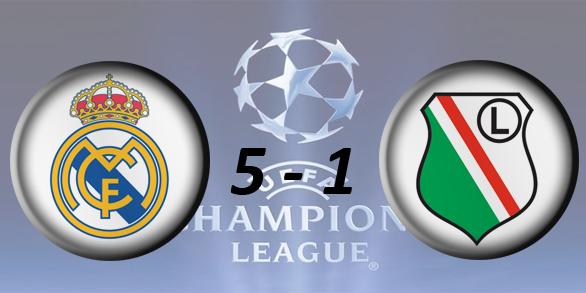 Лига чемпионов УЕФА 2016/2017 D0dc7b72c081