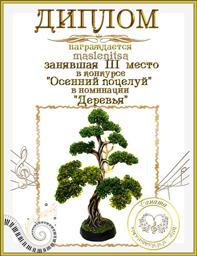 Награды maslenitsa 9c457c48ecedt