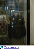Military museums that I have been visited... 105d5d78355bt