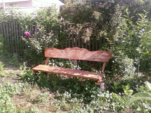 Ландшафтный дизайн... Сделаем свой сад самым красивым! - Страница 4 5aa90ba0ec4d