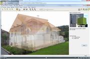 совмещение 3D и фотографии 58e806b11f99t