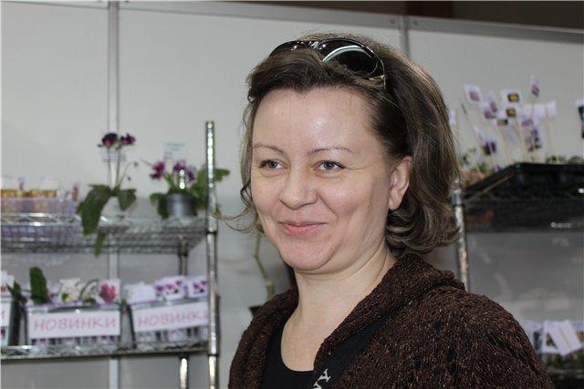 Выставка: Ландшафт и приусадебное хозяйство 2013, Алматы. C633ef9ceee1
