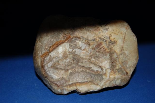 Артефакты и исторические памятники - Страница 6 Be6fd83e5c63
