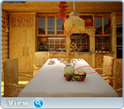 Рендер проекта из Аркон в Синеме - Страница 14 F6b09a235158