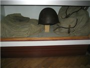 Military museums that I have been visited... - Page 2 1b61d6fd5ef7t