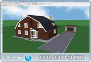 SAP 3D Visual Enterprise Author (Deep exploration) - Страница 4 39bb7a147d15