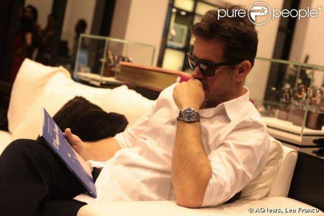 Murilo Benicio - Page 20 Cb29137e2144