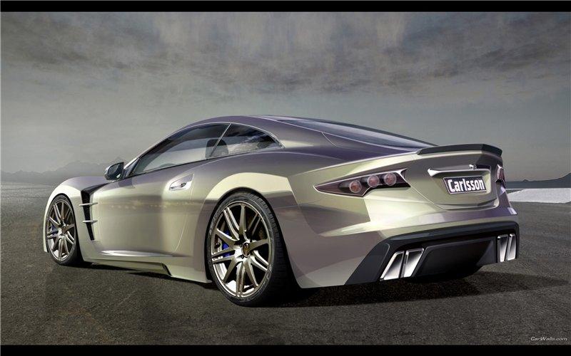 =Mercedes-Benz  = 0446d98e3a7a