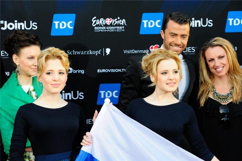 Евровидение 2014 - Страница 3 C9205e59f3a1