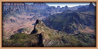 Долина Гхуугред