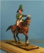 VID soldiers - Napoleonic austrian army sets Cf139351a92ft