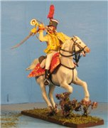 VID soldiers - Napoleonic russian army sets 3345ba8ac5e6t