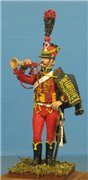 VID soldiers - Napoleonic french army sets 5f663024bc11t