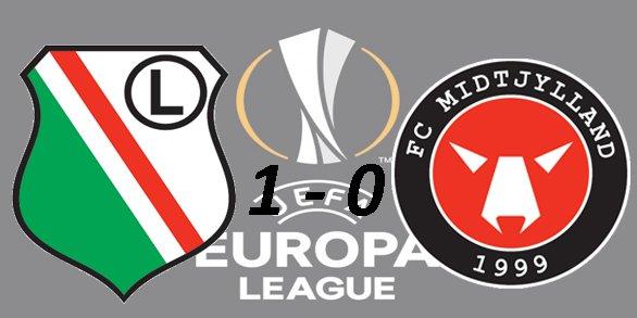Лига Европы УЕФА 2015/2016 39ee57f5c8e9