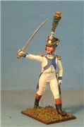 VID soldiers - Napoleonic naples army sets 5752695bb837t