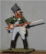 VID soldiers - Napoleonic prussian army sets Faa5ffef43b7t