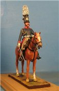 VID soldiers - Napoleonic prussian army sets 86d6f0121040t