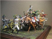 VID soldiers - Vignettes and diorams - Page 2 24205afba2f2t