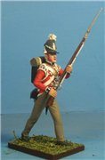 VID soldiers - Napoleonic british army sets 95531f2e2965t