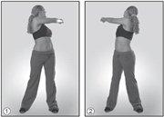 Тибетская йога Ца Лунг: комплекс упражнений 6a4e7304a5e9t