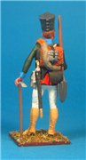 VID soldiers - Napoleonic prussian army sets 88d17f1ae274t