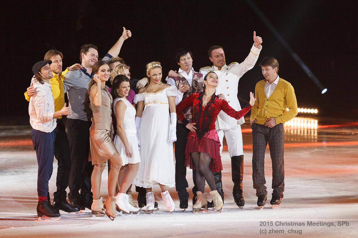 Ледовые шоу 2015-2016 года - Страница 6 C9efad30b4e7