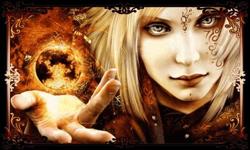 Магия Хаоса 4c6c5a6500d5