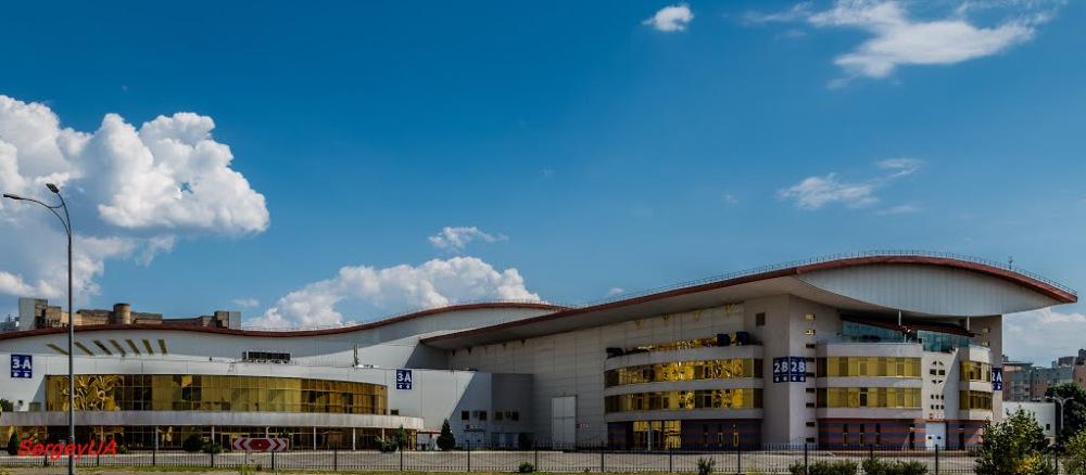 Евровидение - 2017 - Страница 3 2b9e3efd471c