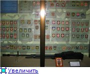Military museums that I have been visited... E4a27e0acaf0t