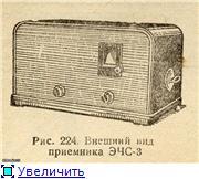 Радиоприемники 20-40-х. 59dbecf9360dt