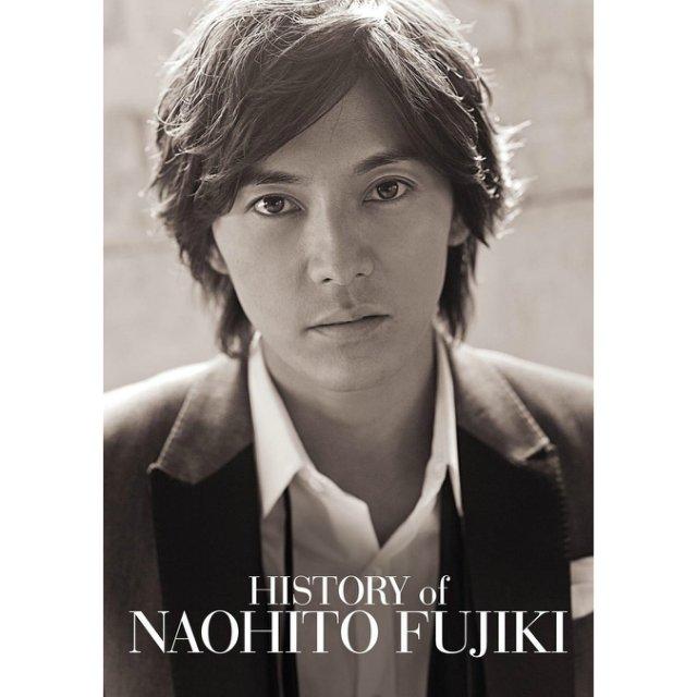Фудзики Наохито / Fujiki Naohito / Хрусталь Наохитыч - Страница 10 C59ee6a50cdd