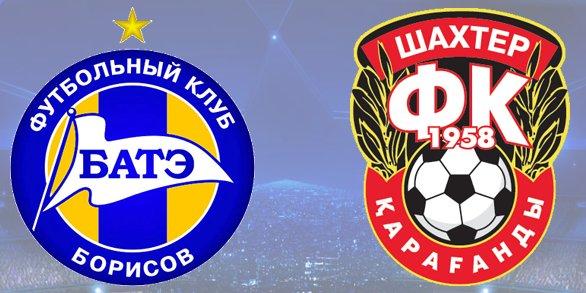 Лига чемпионов УЕФА - 2013/2014 9ebb71151f41