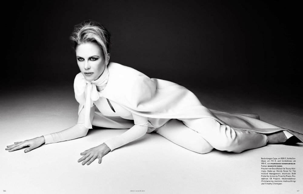 Nicole Kidman - Страница 14 84a1d88b8dbc