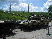 Military museums that I have been visited... 8c5881427630t