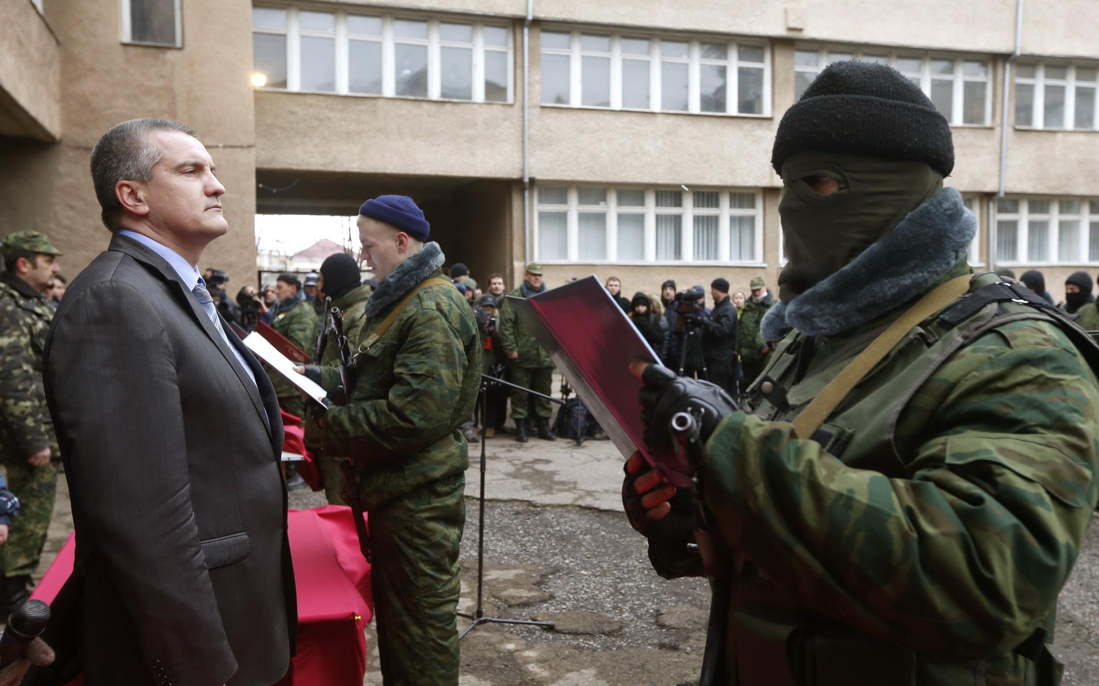 Russia - Rusia y sus conflictos - Página 5 09b096dfba24